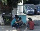 Hành trình kịch tính của một công nhân Việt Nam sang Trung Quốc làm việc chui