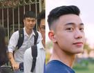 Hot boy mùa thi THPT quốc gia khiến các chị em ngóng thông tin