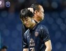 Báo Thái Lan tiết lộ lý do Buriram United thanh lý Xuân Trường
