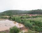 Chấm dứt hoạt động dự án sản xuất sắt xốp 1 tỷ USD tại Nghệ An
