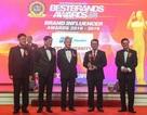 FPT Edu nhận liên tiếp 2 giải quốc tế dành cho đơn vị giáo dục có tầm ảnh hưởng