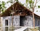 Công ty kiến trúc Việt Nam đoạt giải quán quân INDE 2019