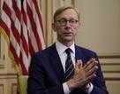 Mỹ sẽ trừng phạt bất kỳ quốc gia nào nhập khẩu dầu của Iran