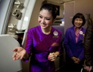 Lộ diện 20 hãng hàng không tốt nhất thế giới năm 2019