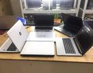 Lưu ý quan trọng khi định mua laptop cũ giá rẻ