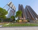 Lý giải cơ hội đầu tư hấp dẫn tại dự án Thăng Long Capital Premium