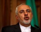"""Iran chỉ trích Mỹ """"hoang tưởng"""" vì tuyên bố nhanh chóng đánh bại Tehran"""