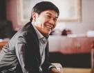 """Người vợ """"bí ẩn"""" của tỷ phú Trần Đình Long vừa tăng sở hữu tại công ty chồng"""