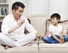 Những lời khuyên ý nghĩa nhất cha mẹ dành cho con cái