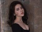 """Con gái diễn viên Hữu Tiến thừa nhận """"dao kéo"""", từng bị tẩy chay"""