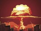 Nếu một ở gần một vụ nổ bom hạt nhân, bạn nên trốn vào đâu?