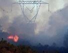 EVN: Thiếu than và khí nghiêm trọng, việc cấp điện tiếp tục khó khăn