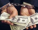 """4 """"đại gia"""" dính đến vụ lừa đảo hơn 360 tỷ đồng của 2 ngân hàng"""