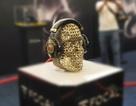 Chiếc tai nghe 3 tỉ đồng lần đầu tiên xuất hiện ở Việt Nam