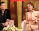 """Chồng trẻ kém 8 tuổi tiết lộ chuyện """"chăn gối"""" với Lâm Khánh Chi"""
