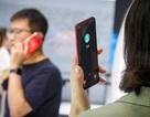 Công nghệ mới giúp gọi điện hoặc nhắn tin mà không cần Wi-Fi hay mạng di động