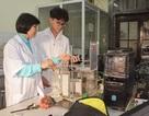 Nam sinh 16 tuổi sở hữu loạt giải thưởng nghiên cứu khoa học ấn tượng