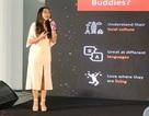 4 start-up giành vé sang Mỹ tranh tài cuộc thi khởi nghiệp toàn cầu VietChallenge