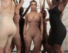 """Đặt tên trang phục nội y là """"Kimono"""", Kim Kardashian nhận thư ngỏ từ thị trưởng Nhật Bản"""