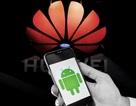 """Tổng thống Trump lại cho phép DN Mỹ """"bắt tay"""" với Huawei"""