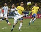 Bán kết Copa America 2019: Những cuộc chiến duyên nợ