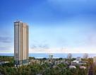 Dự án Altara Residences Quy Nhơn gây ấn tượng ngày ra mắt thị trường
