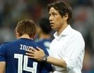HLV Akira Nishino có giúp đội tuyển Thái Lan vượt qua khủng hoảng?