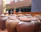 Món mặn chát thời ông bà ta xưa, Việt kiều tranh mua cháy hàng