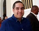 Mỹ trừng phạt đích danh con trai ông Maduro, cấm làm ăn với DN Mỹ