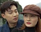 """Kinh ngạc trước """"cơn sốt"""" phim truyền hình Việt"""
