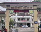 Vụ trẻ sơ sinh tử vong tại Hà Tĩnh: Công an đề nghị đánh giá lại vụ việc