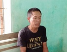 Khởi tố, bắt giam người gây ra vụ cháy rừng nghiêm trọng tại Hà Tĩnh