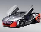 BMW sẽ khai tử mẫu i3 và i8?