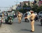 4 hình thức để người dân nêu ý kiến về trật tự, an toàn giao thông
