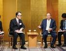 Doanh nghiệp Nhật muốn xây chuỗi cung ứng, công nghiệp hỗ trợ tại Việt Nam