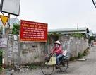 TPHCM: Cảnh báo dự án bất động sản ma trên nhiều địa bàn