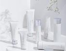 Công nghệ tiên tiến – chìa khoá cho sức mạnh kim cương trắng của Fairlucent