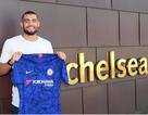 "Chelsea vung 45 triệu euro mua Kovacic, trả Higuain ""về nơi sản xuất"""