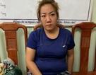 Cùng mua bán ma túy, bố mẹ cùng con gái rủ nhau vào tù