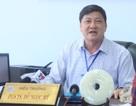 Trường ĐH Quy Nhơn giải thể hàng loạt khoa cho phù hợp nhu cầu mới