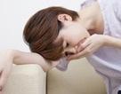Nôn nghén có nên dùng thuốc Ðông y?