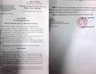 Tạm hoãn xuất cảnh lãnh đạo công ty lừa bán đất trong quy hoạch tại TP.HCM!