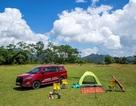 Mua xe 7 chỗ - Vì sao nhiều gia đình Việt chọn Fortuner và Innova?