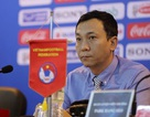 Ông Trần Quốc Tuấn tạm kiêm nhiệm ghế Phó Chủ tịch tài chính VFF