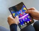 """6 smartphone độc đáo, """"lạ đời"""" nhất nửa đầu 2019"""