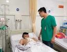 Đà Nẵng: Cứu sống nam bệnh nhân bị kéo đâm vào tim