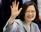 Trung Quốc phản đối Mỹ cho phép lãnh đạo Đài Loan lưu trú