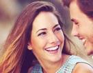 Gọi tên 4 giai đoạn đáng lưu ý của hôn nhân