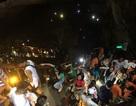 Quảng Bình giảm phí tham quan nhiều điểm du lịch dịp Lễ hội Hang động