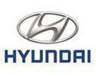 Bảng giá Hyundai tại Việt Nam cập nhật tháng 7/2019